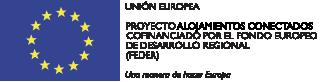 Proyecto Alojamientos Conectados (FEDER)